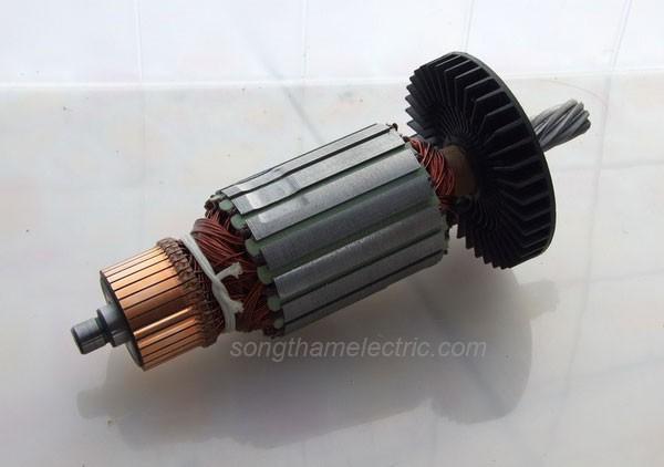 ทุ่น แท่นตัดไฟเบอร์ มาคเทค Maktec MT240, MT241