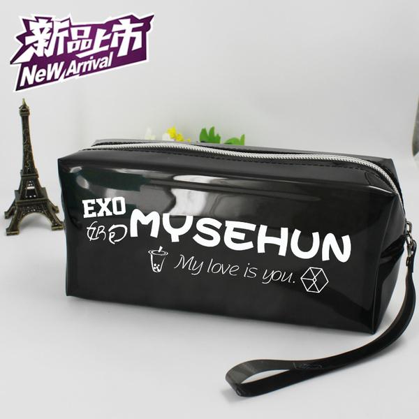 กระเป๋าดินสอ EXO SEHUN