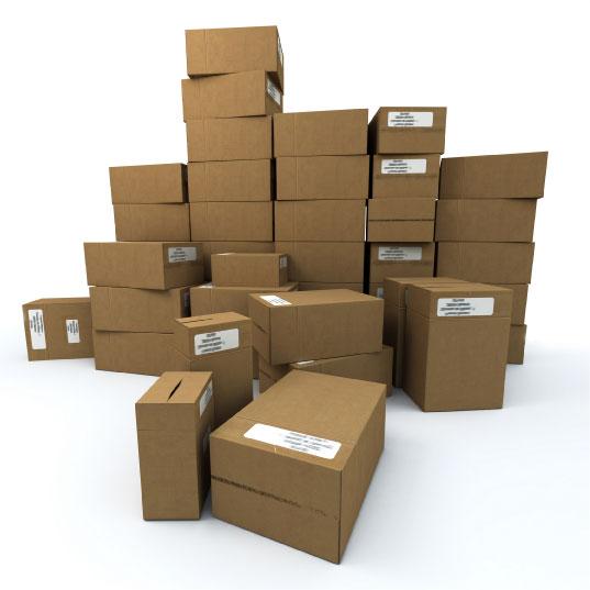 ตัวแทนจําหน่าย drop shipping ราคาส่ง Lypo-Spheric และ intra cellular