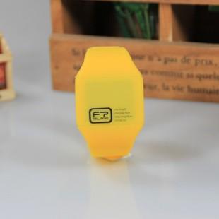 นาฬิกา FTISLAND LED