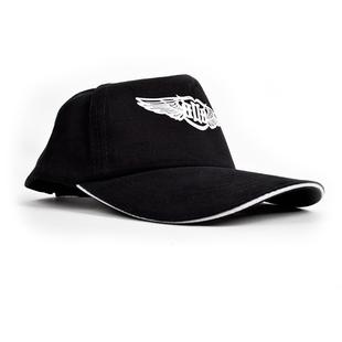 หมวก BTOB