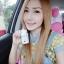 Pibu acne by EVE'S