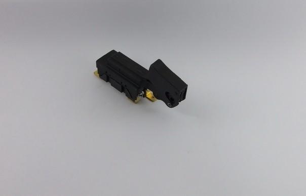 สวิทช์ แท่นตัดปรับองศา Maktec MT230 (แท้)