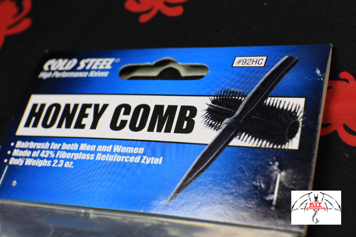 Cold Steel Honey Comb CS92HC