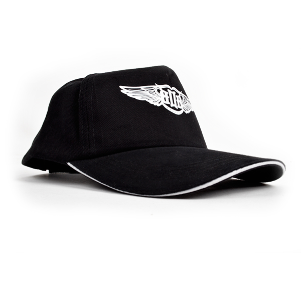 หมวกเบสบอล BTOB