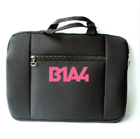 กระเป๋าโน้ตบุ๊ก B1A4