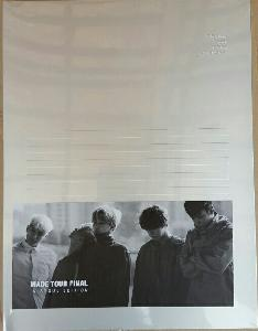 [Photobook] BIGBANG - BIGBANG [MADE SERIES COLLECTION] PHOTOBOOK