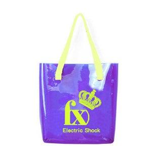 กระเป๋าFX(สีม่วง)