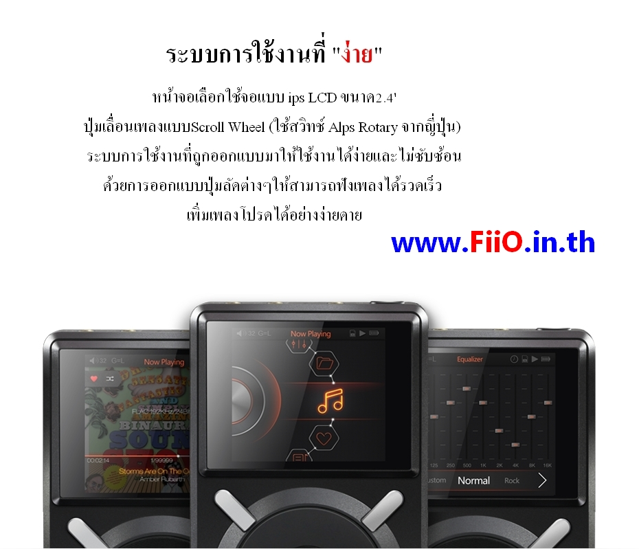 http://f.lnwfile.com/_/f/_raw/7v/ex/8u.jpg