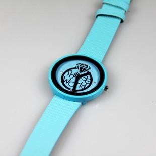 นาฬิกา (เข็ม) SHINee