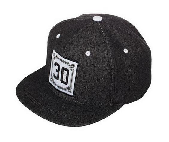 หมวกแฟชั่น SNSD IU หมวกเบสบอล 3D