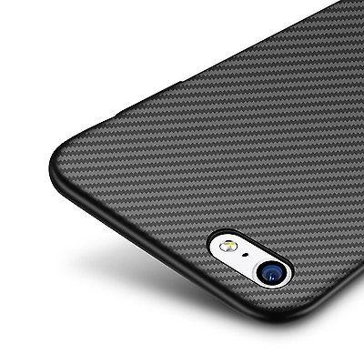 เคส Huawei Y7(2017) tpu slim เคฟล่า(ใช้ภาพรุ่นอื่นแทน)