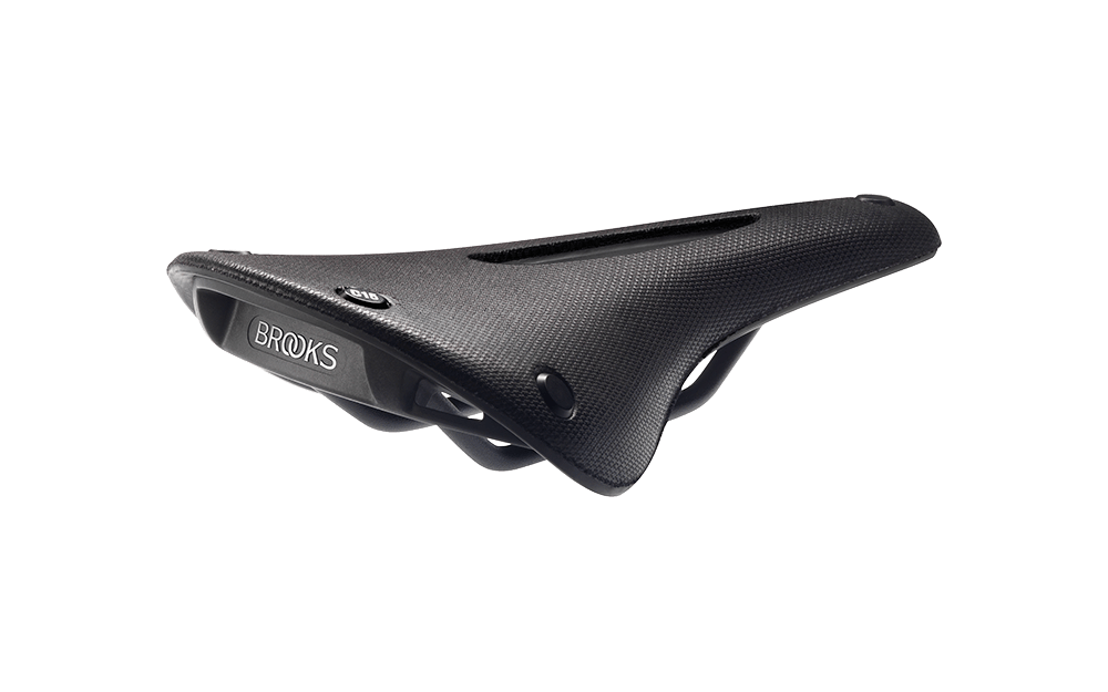 เบาะ BROOKS CAMBIUM C15 CARVED ALL WEATHER