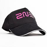 หมวก2NE1