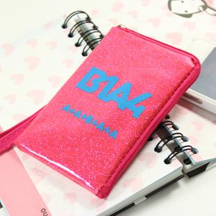 กระเป๋าโทรศัพท์ B1A4