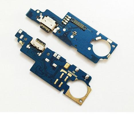 เปลี่ยนชุด USB Xiaomi Mi Max 2 แก้อาการชาร์จไม่เข้า ไมค์เสีย