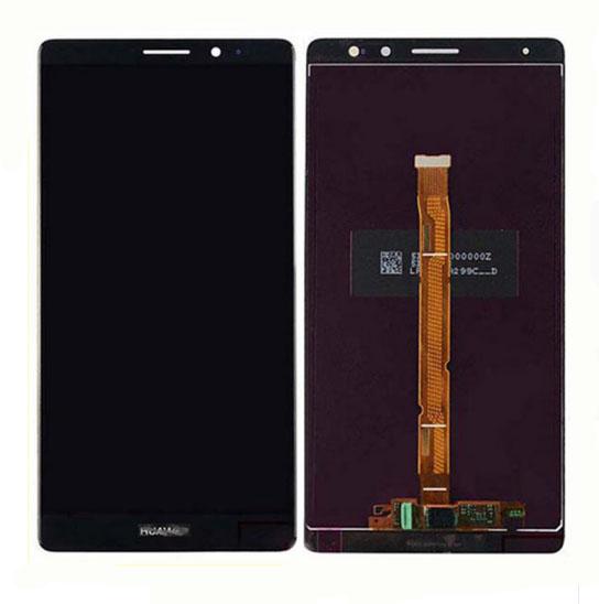 เปลี่ยนจอ Huawei Ascend Mate 8 (NXT-L29) หน้าจอแตก ทัสกรีนกดไม่ได้