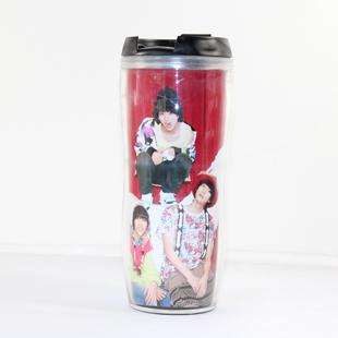 กระบอกน้ำ B1A4 (3)