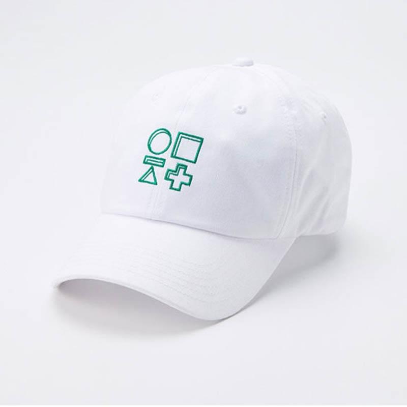 หมวก #BTS ZIP (งานแฟนเมด)