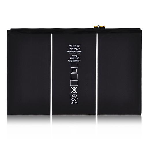 เปลี่ยนแบตเตอรี่ iPad 4 แบตเสื่อม แบตเสีย รับประกัน 6 เดือน