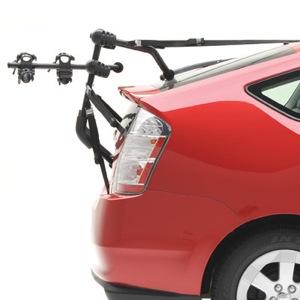 แร็คบรรรทุกรถจักรยาน RACK HOLLYWOOD EXPEDITION 3 ติด SUV,F6-3 (แร็คจักรยาน)