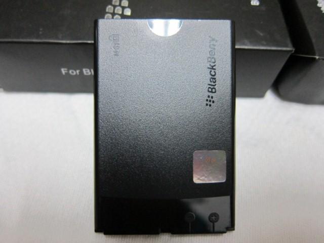 แบตเตอรี่ Blackberry 9000/9700/9780