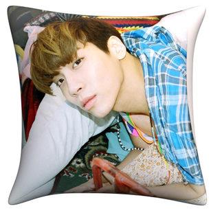หมอน Jonghyun