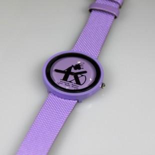 นาฬิกา (เข็ม) FX