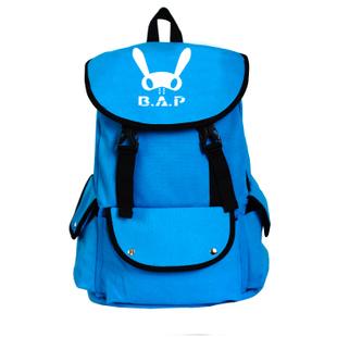 กระเป๋าเป้นักเรียน B.A.P