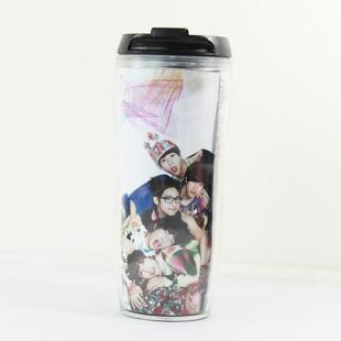กระบอกน้ำ B1A4 (2)