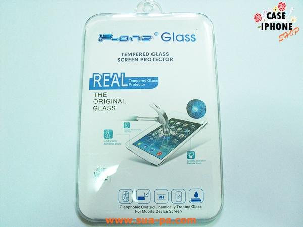 ฟิล์มกระจก Samsung Galaxy Note 8.0/N5100