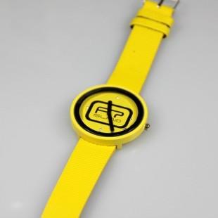 นาฬิกา (เข็ม) FT