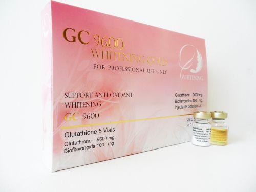 GC9600