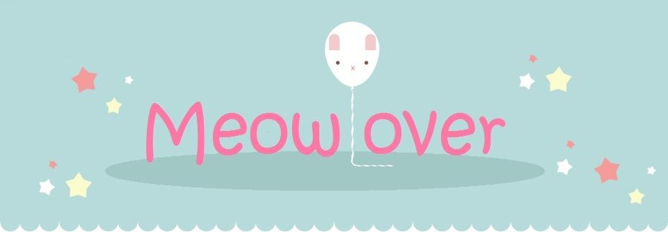 Meowlover