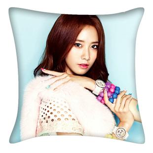 หมอน Yoona