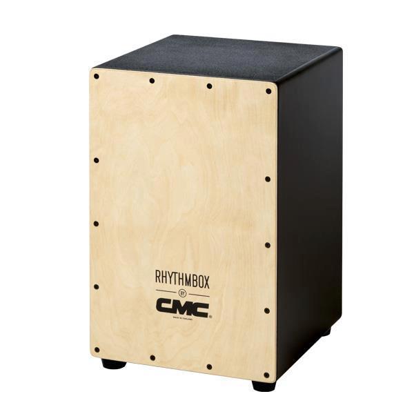กลองคาฮอง CMC RhythmBOX by CMC