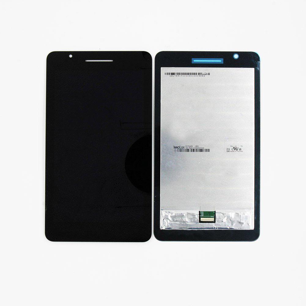 เปลี่ยนจอ Asus ZenPad C (P01Y Z170CG) 7.0 นิ้ว หน้าจอแตก ทัสกรีนกดไม่ได้