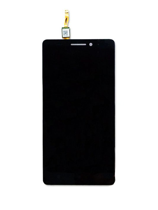 เปลี่ยนจอ Lenovo K3 Note (K50-T5) หน้าจอแตก ไม่เห็นภาพ ทัสกรีนกดไม่ได้