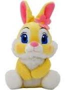 กระต่ายน้อย Miss bunny