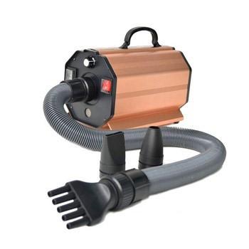 Dyer CP-200 2400W