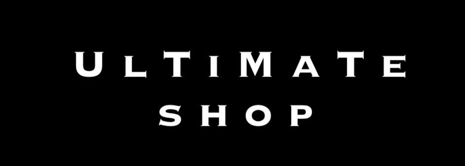 UltimateShop