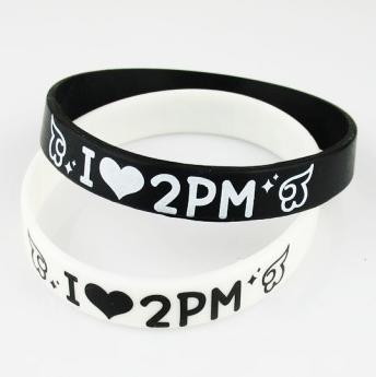 ริสแบรนด์คู่ 2PM