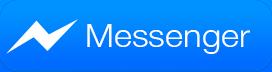 ส่งข้อความ messenger