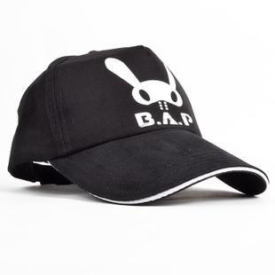 หมวก B.A.P