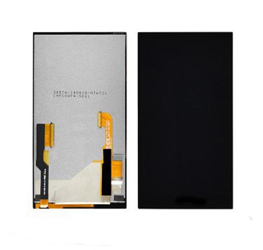 เปลี่ยนหน้าจอ HTC One M7 หน้าจอแตก ทัสกรีนกดไม่ได้