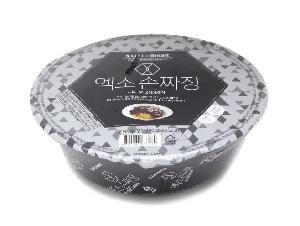 EXO - JJAJANG 190g [SUM X Emart]