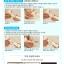 PO bling แปรงล้างหน้ายอดขายอันดับ 1 ของเกาหลี