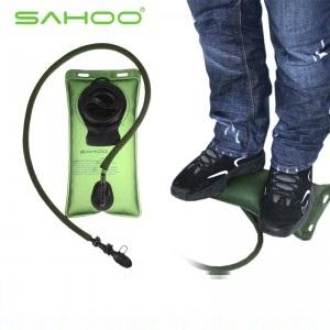 ถุงน้ำ เป้น้ำ Sahoo ,53871