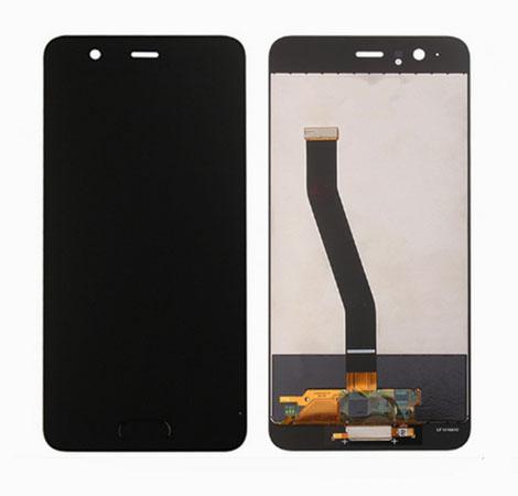 เปลี่ยนจอ Huawei Ascend P10 (VTR-L09) หน้าจอแตก ทัสกรีนกดไม่ได้