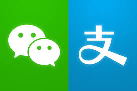 รับแลกเงินจีน หยวน โอนเข้า Alipay Wechat เรทถูกกว่า ฟรีค่าธรรมเนียม!!! โอนเร็ว ไม่มีขั้นต่ำ